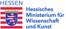 Logo des Landes