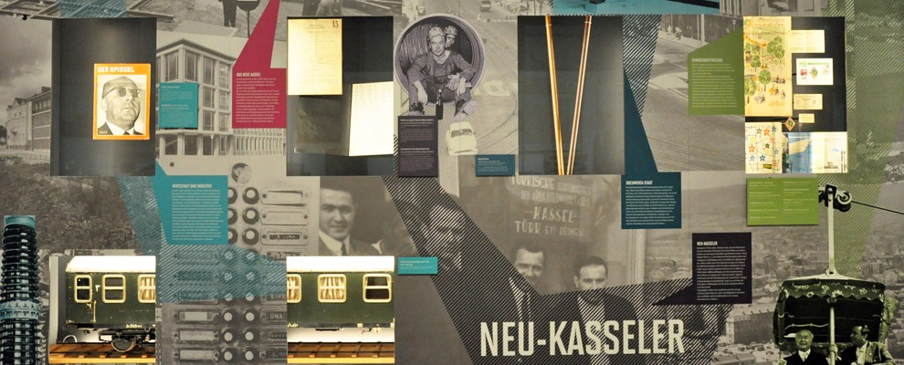 Kassel_1_Foto-Collage_1955-1989_KQ .jpg